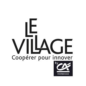 LOGO-LE-VILLAGE
