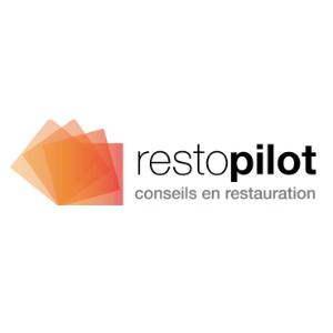 Restopilot